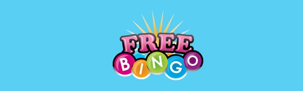 Jouer au bingo gratuit