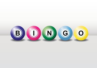 Bonus site de bingo sur internet